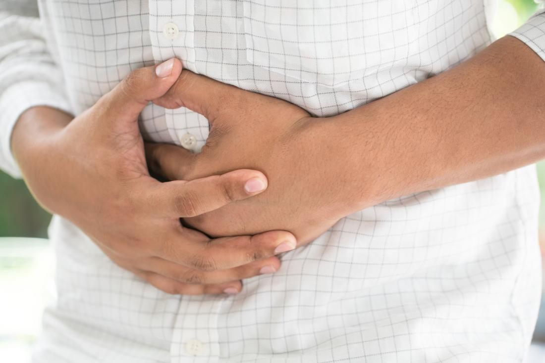 Gastroparesis diet: Eight tips to help delayed stomach emptying